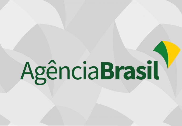 Santa Catarina passa por expansão da seca em agosto