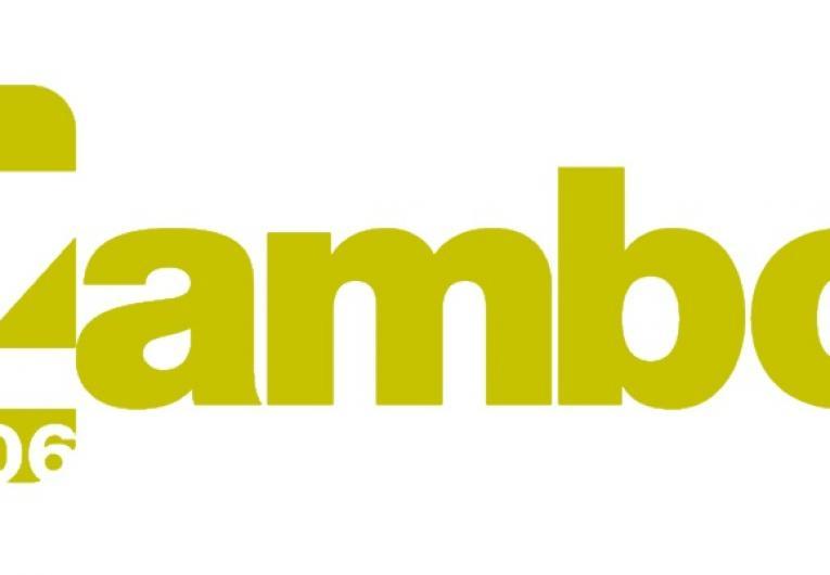 Zambon anuncia tratamento inovador para Doença de Parkinson