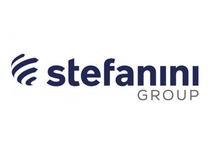 Topaz, do Grupo Stefanini, é reconhecida em guia do Gartner sobre sistemas de core bancário para América Latina