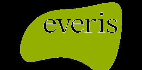 Microsoft reconhece a everis/NTT DATA como