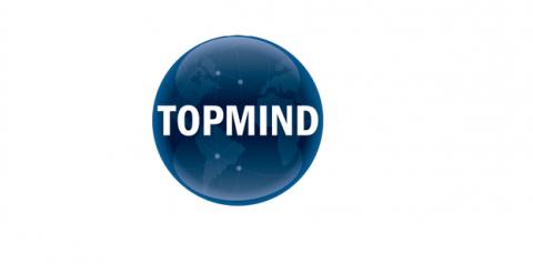Solução da TOPMIND reforça experiência do trabalho híbrido nas empresas
