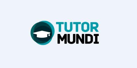 Startup de educação à distância ajuda estudantes de todo o Brasil