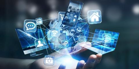 Claro, Embratel e AWS anunciam acordo estratégico para acelerar adoção de aplicações na nuvem