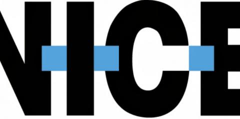 NICE CXone é classificado em primeiro lugar geral no Relatório de Contact Center em Nuvem de 2021 da Ventana Research