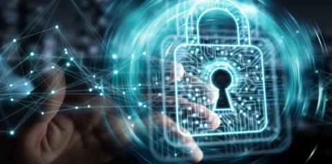 Como as empresas devem se comportar com sanções em vigor da Lei Geral de Proteção de Dados