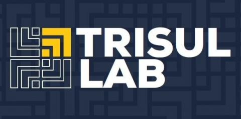 Trisul Lab: construtora lança programa de inovação através da conexão com startups