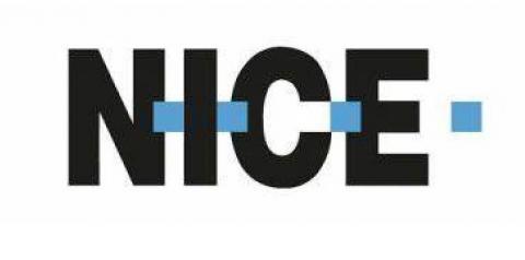 NICE ganha mais um reconhecimento por sua tecnologia de Inteligência Artificial em experiência do cliente