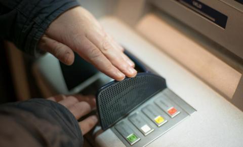 Banco ABC investe em solução para gestão de privacidade de dados e atende aos requisitos da LGPD