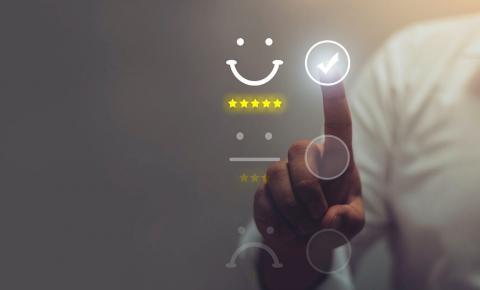 Sankhya vence Prêmio CSX Week 2021 na categoria Profissional de Customer Success