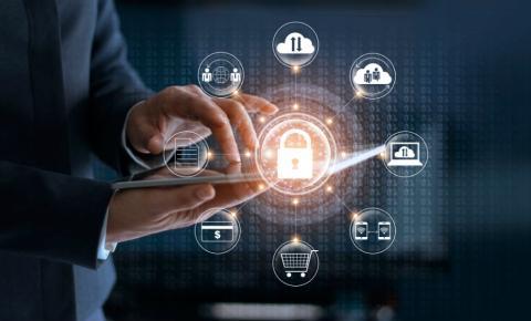 Como gerenciar diversas soluções de segurança de forma eficiente?