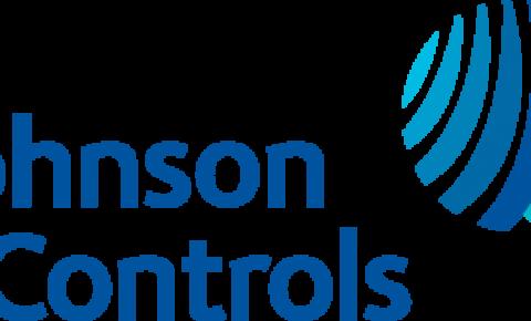 Pesquisa da Johnson Controls revela que 53% das empresas instalaram soluções para gerenciar a qualidade do ar em consequência da pandemia