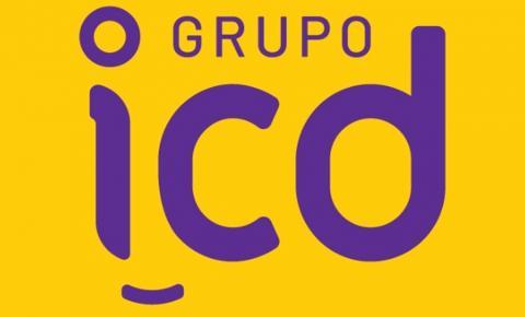 Ingresso com Desconto cria novo grupo que engloba outras cinco marcas