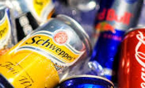 Como armazenar bebidas corretamente?