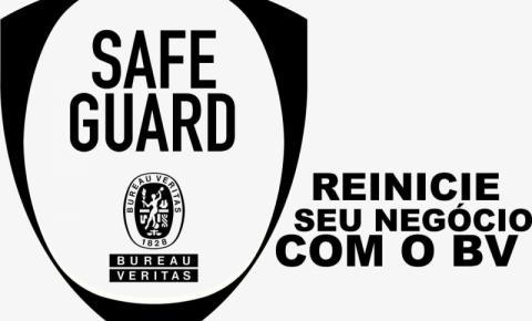 Bureau Veritas certifica 120 operações da Bacio di Latte com Safeguard