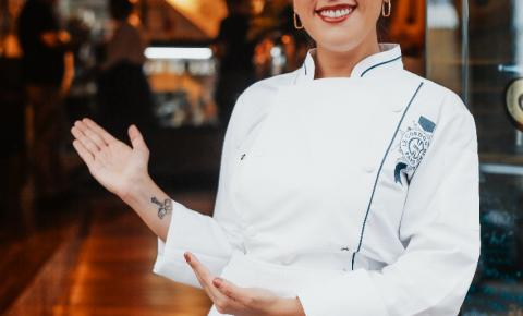 Le Desiree Bistro: O novo bistrô de culinária francesa de Guarulhos