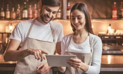Gamificação como recurso no treinamento de funcionários