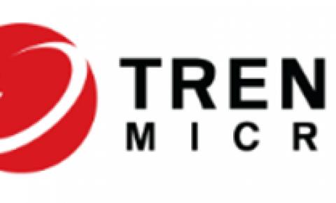 Pesquisa da Trend Micro revela os 4 desafios da migração em nuvem para empresas de healthcare