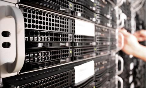 Hospedagem de sites ou VPS? Qual é a melhor opção?
