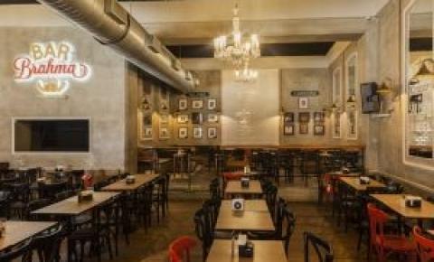 HUB de Inovação chega ao mercado para trazer soluções ao setor de bares, restaurantes, hotelaria e entretenimento