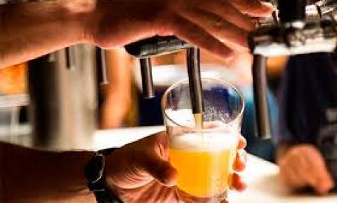 Ambev anuncia 160 vagas exclusivas para formação de mulheres na Academia da Cerveja