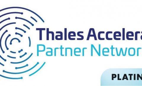 Neotel Segurança Digital amplia parceria com a Thales eSecurity e se torna parceiro Platinum