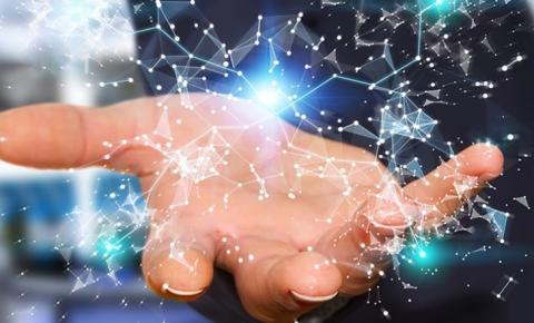 Saiba como melhorar a performance da segurança eletrônica por meio de percepção multidimensional