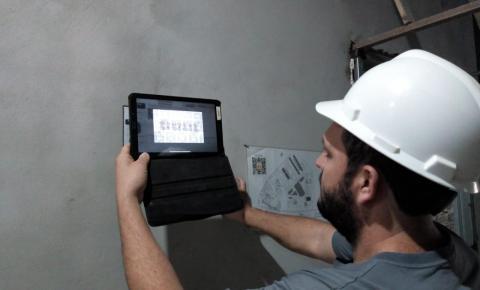 Trutec chega para potencializar a transformação digital na construção civil