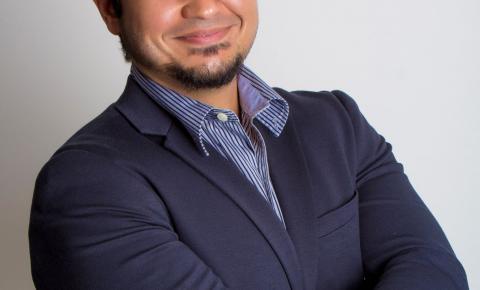 Orys implementa solução de Persistent Data Masking em empresa de investimentos
