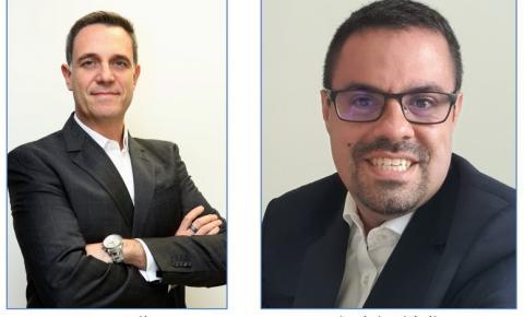 Alcatel-Lucent Enterprise promove novos líderes e reforça presença no mercado das Américas