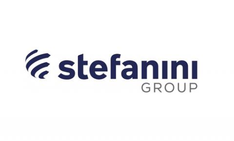 O novo conceito da Sala 87 do Grupo Stefanini
