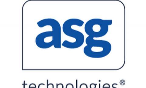 ASG Technologies realiza webinar sobre Automação Digital como chave para acelerar a transformação dos negócio