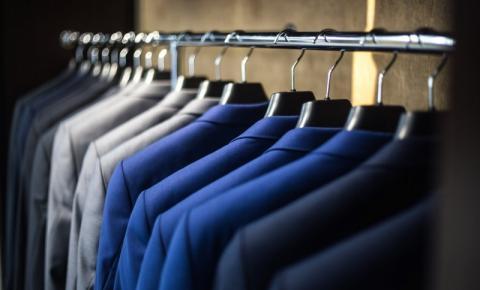 Saiba quais são as roupas que podem ser feitas com tecido tricoline