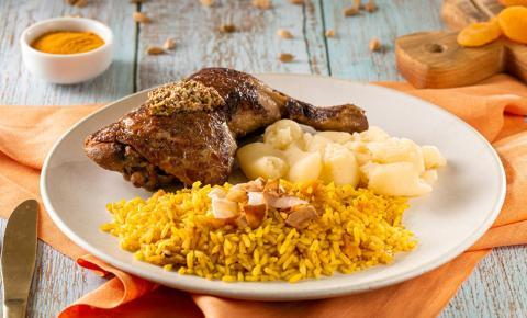 Ticket e Apptite se unem para oferecer descontos de R$ 25 em comidas artesanais