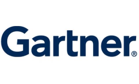 Gartner identifica as 10 principais tendências em  Data & Analytics para 2021