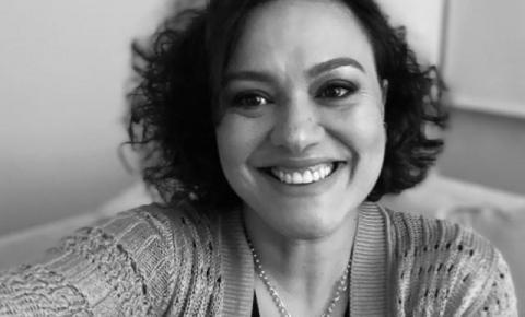 Imperva anuncia chegada de nova diretora de vendas no Brasil