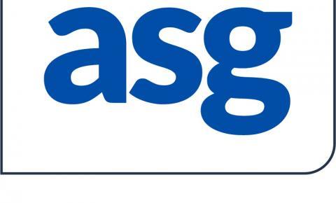 Rocket Software estende sua tecnologia e alcance global com acordo para adquirir ASG Technologies