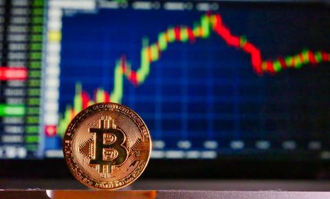 10 curiosidades sobre a Bitcoin. A Criptomoeda mais famosa do mundo!