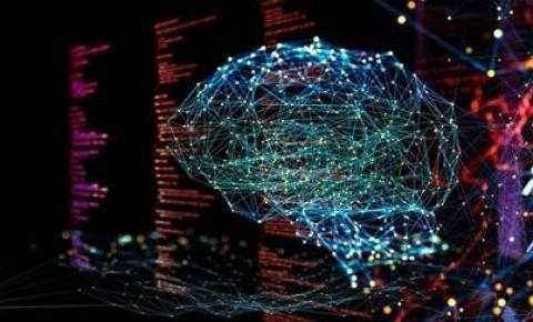 HartB: startup referência em Inteligência Artificial e Big Data se consolida no mercado brasileiro