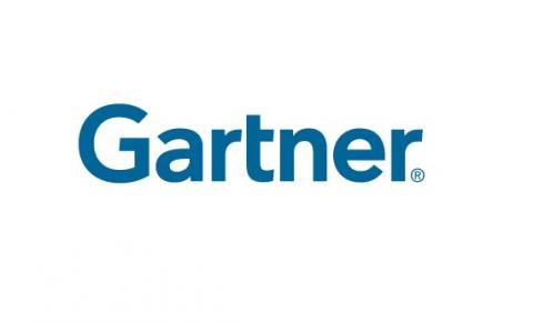 Pesquisa do Gartner revela que 1 em cada 5 funcionários se considera especialista em tecnologia digital
