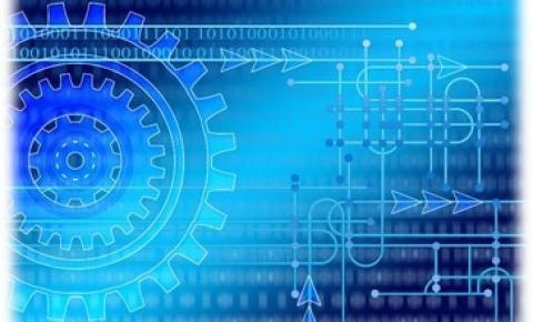 Os desafios da modernização dos sistemas legados