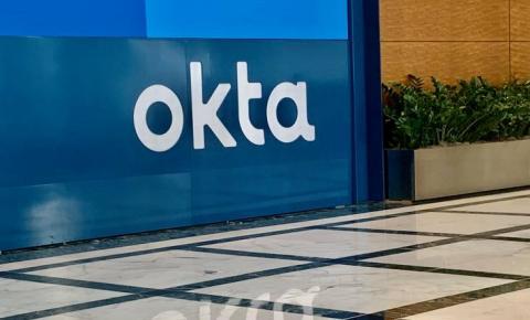 Okta conclui aquisição de Auth0