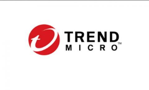 Trend Micro participa de evento voltado para atualização do profissional de segurança da informação