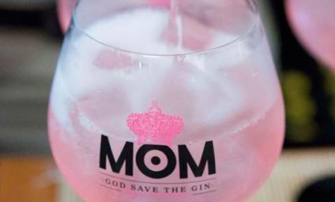 Seis tipos de mães e os drinks que combinam com elas!