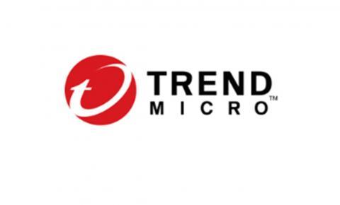 Trend Micro oferece vaga para gerente de contas