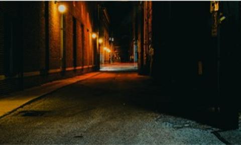 Veja no escuro com tecnologias de imagem variadas