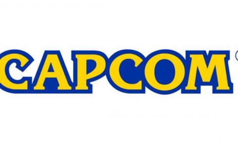 Monster Hunter e Resident Evil alavancam lucros da Capcom