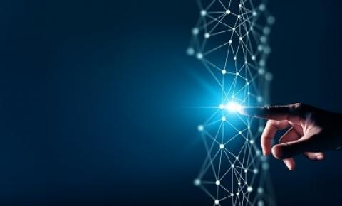 O papel da gestão de projetos na construção de novos produtos para empresas de tecnologia