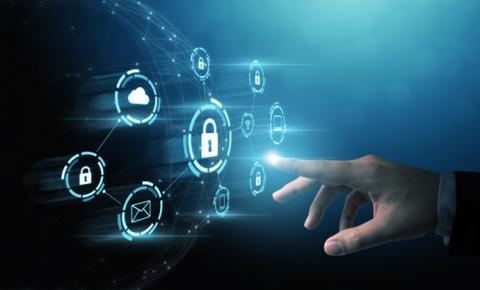 Webinar nesta sexta-feira (21.05) debate Segurança da Informação e Privacidade de Dados