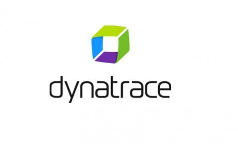 Dynatrace anuncia novos recursos de automação e segurança em sua Plataforma de Inteligência de Software