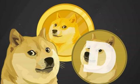 Dogecoin: especialista recomenda cautela na hora de investir em uma das criptos utilizadas por Elon